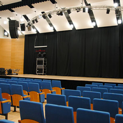 sala_koncertowa