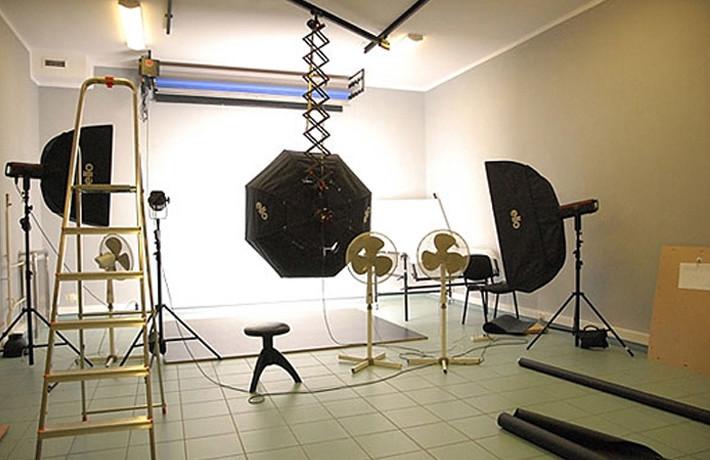 studio_fotograficzne