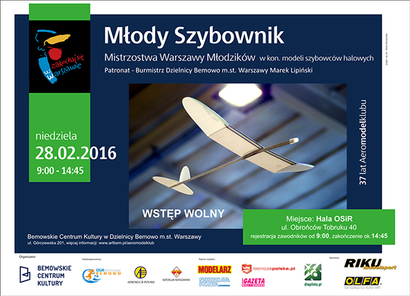 plakat_mlody_szybownik_2016