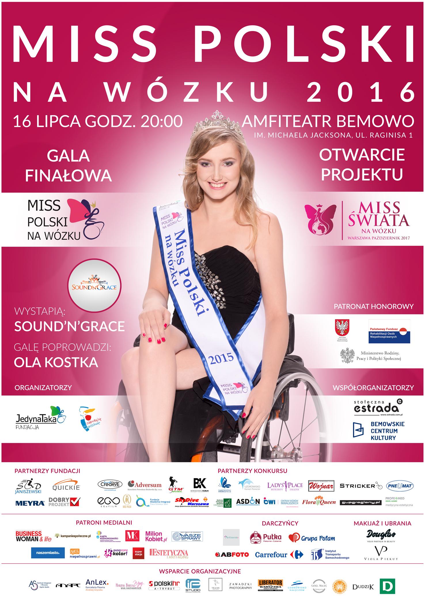 miss-plakat-2016
