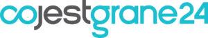 CJG_logotyp_poziom_biale-tlo