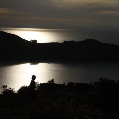 Ameryka Południowa: Przez Andy od Boliwii po Ziemię Ognistą