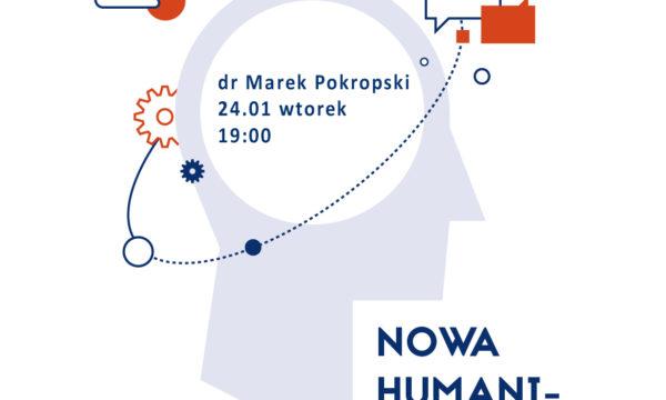 NowaHumanistyka-grafika_fb1