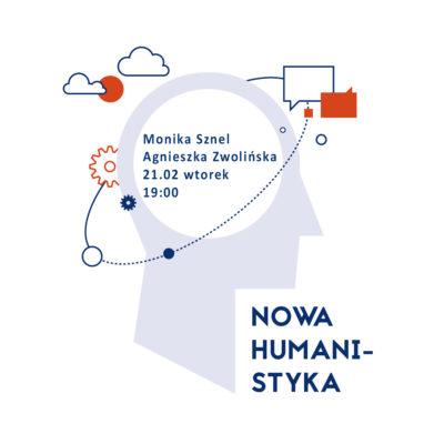 Nowa humanistyka: Etnografia podstawą projektowania. Seminarium