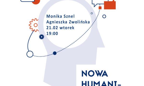 humanistyka-luty