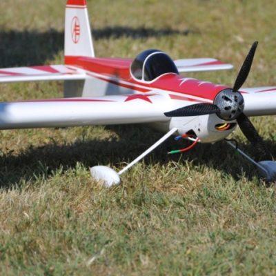 Dni Małego Lotnictwa