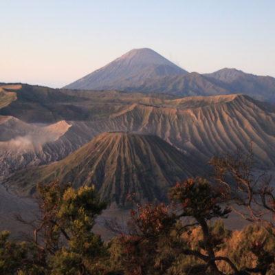 Indonezja. W kraju tysięcy wysp