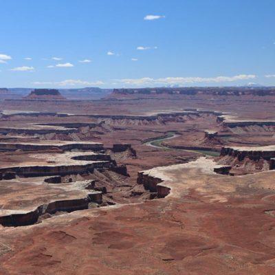 Parki Narodowe USA i słynne miasta (Zachód)