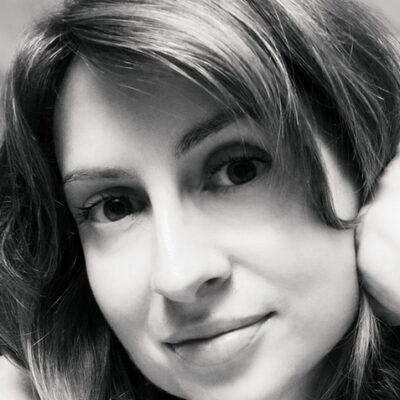 Marta Wiśniewska