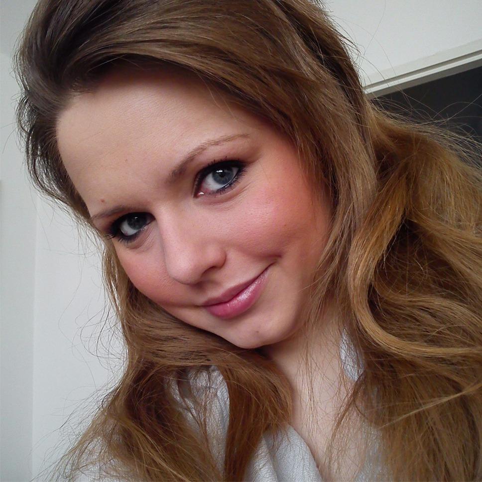 Izabela Białecka