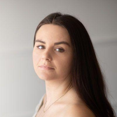 Klaudia Optułowicz