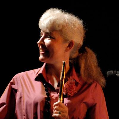 Agnieszka Kaćma