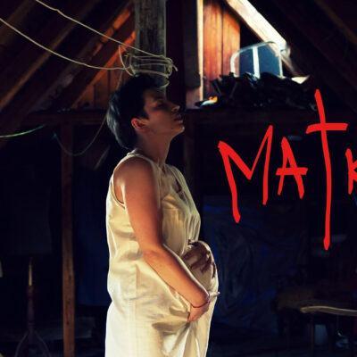 """""""MATKI"""" cz. 1 Spektakl Polskiego Teatru Playback 3.0"""