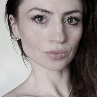 Wioleta Braunsejs