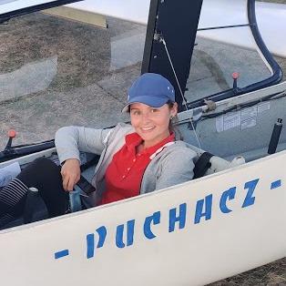 Zuzanna Smolec