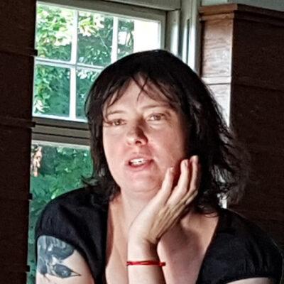 Agata Sidorek